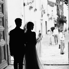 Wedding photographer Vlad Larvin (vladlarvin). Photo of 02.07.2016
