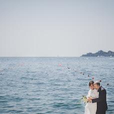 Wedding photographer Francesca Alberico (FrancescaAlberi). Photo of 08.06.2017