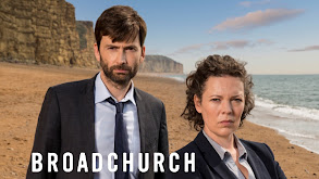 Broadchurch thumbnail
