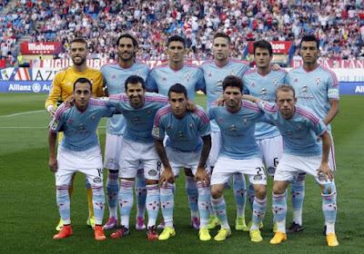 Europa League: Orellana absent face au Standard