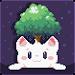 Cat Bird icon