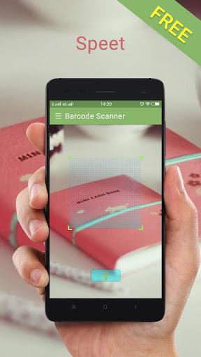 玩免費工具APP|下載QR code scanner app不用錢|硬是要APP
