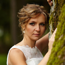 Wedding photographer Dmitriy Osipov (DmitryOsipov). Photo of 18.05.2015
