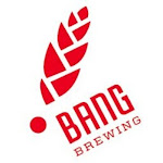 Logo of Bang Dave