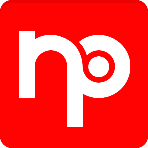 NewsPoint: Hindi, Telugu, Kannada, Tamil News App app (apk) free download for Android/PC/Windows