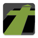 Crossway Church App icon