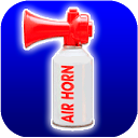 Air Horn MLG Soundboard 16.0