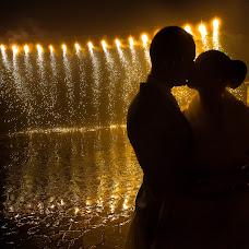 Wedding photographer Andrea Matone (matone). Photo of 22.01.2014