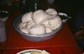 Photo: 03569 ケシクテン/レストラン/料理
