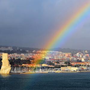 Lisbon rainbow.jpg