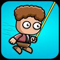 Swinging Steve icon