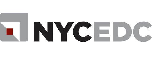NYCEDC