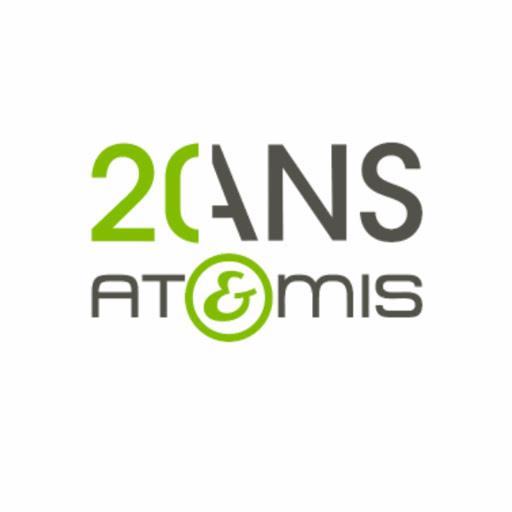 AT&MIS- Services aux entreprises - Client Quadrare Conseil - Accompagnement  pour développer son entreprise
