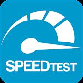 Mobile WIFI & DSL Speedtest
