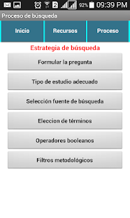 Recursos MBE- screenshot thumbnail