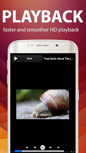 免費下載媒體與影片APP|MOV Player app開箱文|APP開箱王