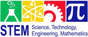 //s3.amazonaws.com/www.mathnasium.com/upload/813/images/STEM-logo.png