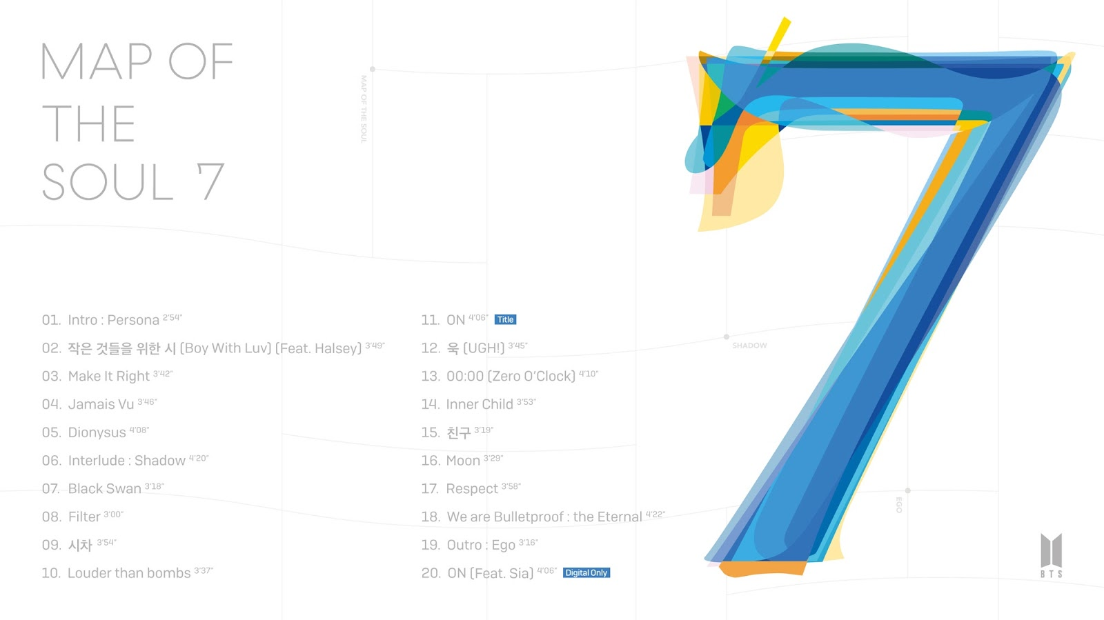 BTS-Map-of-the-Soul-7-Tracks