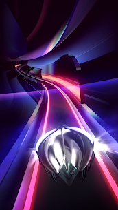 Thumper: Pocket Edition 1.13 Mod + Data Download 3