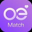 OE Match - Date, Chat & Meet Asian Singles apk