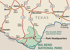 BIBE-area-map_3.jpg