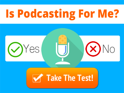 The Podcast Success Calculator