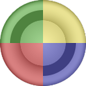 Connect Discs