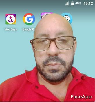 Foto de perfil de ksystem