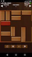 Screenshot of Unblock It  - Free