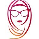 Modish Muslimah icon