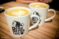 彼得好咖啡 麵包烘焙坊(丹鳳店)