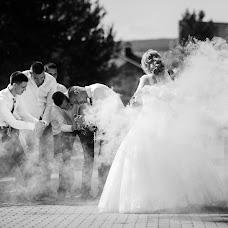 Wedding photographer Evgeniy Celuyko (Tseluyko). Photo of 14.09.2016
