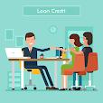 Loan Creadit file APK for Gaming PC/PS3/PS4 Smart TV