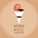Very n'Ice icon