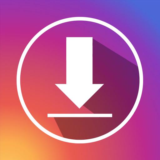 Insta Saver- Images & Video Download for Instagram 2 1 +