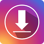 Insta Saver- Images & Video Download for Instagram 2.1