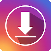 Insta Saver- Images & Video Download for Instagram