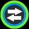 Encoder/Decoder icon