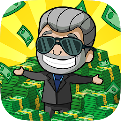 Idle Miner Tycoon 1.8.1