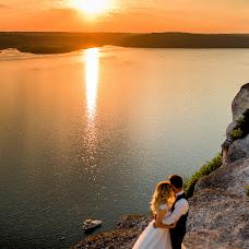 Wedding photographer Andrіy Opir (bigfan). Photo of 20.06.2018