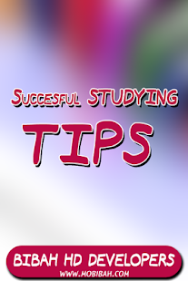 How to study TIPS FOR STUDY - STUDY APP- screenshot thumbnail