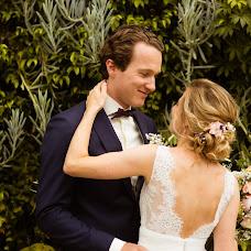Wedding photographer Arvid de Windt (arvenmayk). Photo of 20.06.2017