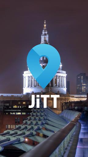 倫敦 及時行樂語音導覽既離線地圖行程設計 London