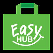 Easy Hub