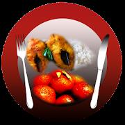 400 bengali recipes apps on google play 400 bengali recipes forumfinder Images