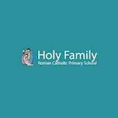 Holy Family RC
