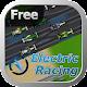 Electric Racing Free (game)