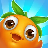 Epic Fruits - Fruity Adventure