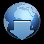 EidMedia Browser Icon