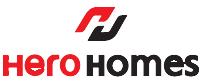 <!--{BUILDER_NAME_START}-->Hero Homes Developer<!--{BUILDER_NAME_END}--